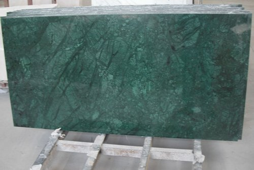 Marble Stone Green Marble Manufacturer From Jaipur