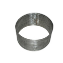 Multi Mill Perforated Sieve