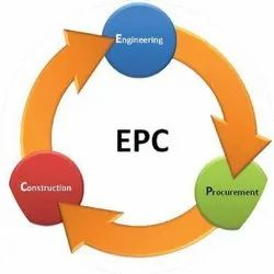Electrical-EPC Contractor Service