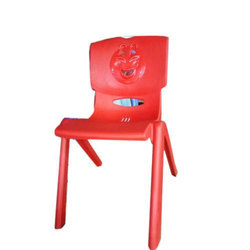 Superb Kids Furniture In Bhopal B Andrewgaddart Wooden Chair Designs For Living Room Andrewgaddartcom