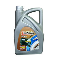 Tarbolyn GPMO 15W40 Engine Oil