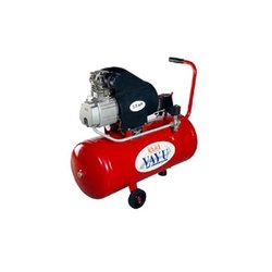 1 to 2 HP ELGI Portable Vayu Compressor