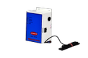 Autocon Mobi-2 Mobile Auto Switch, Voltage: 220-440 V