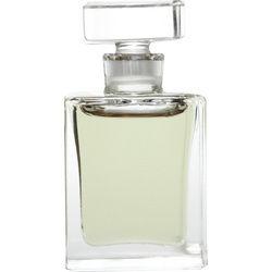 Ocean Zephyr Water Soluble Fragrance