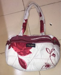 Nakoda Ladies Shoulder Bags