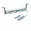 SMC Ionizer IZS31