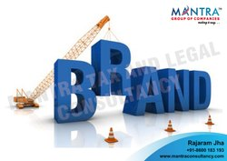 Consultant for Brand Registration