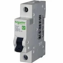 Schneider 16A Single Pole MCB