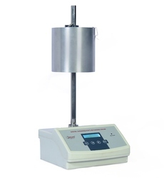 Kymograph Apparatus