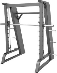 Non Weight Machine Smith Machine Cosco CE-3063