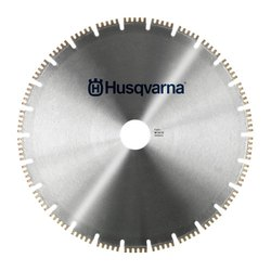 Husqvarna Wall Saw Blade, For Industrial