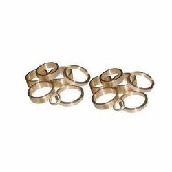 Tin Bronze Casting G3