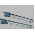 FP Tube Light Fixture