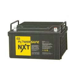 Exide Powersafe NXT