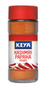 Keya Paprika Chilli Powder