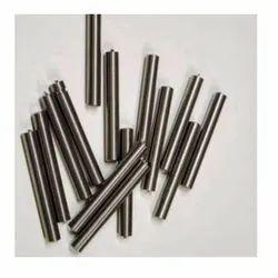 Titanium Grade 7 Round Bars