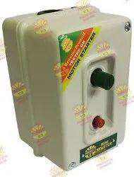 Prakash Maruti PUMF 1 Mini Starter, Model No: PMF-1, 240 V