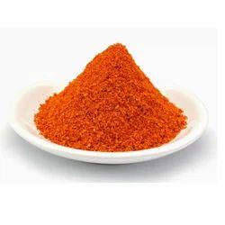Paprika Powder, Packaging: Packet