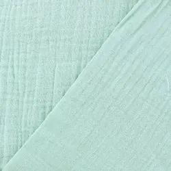 Oeko Tex 100% Organic Cotton Fabrics