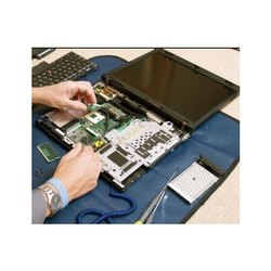 Laptop Repairing Services Wholesale Trader from Bengaluru