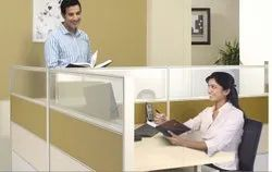 Modern Office Furniture - Godrej Wish