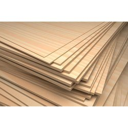 Hardwood Plywood, for Use for making furniture