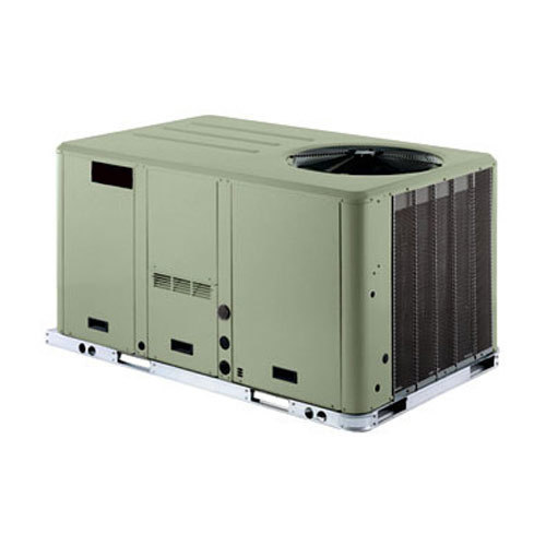 Trane Rooftop Air Conditioner for Commercial