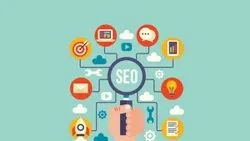Online International SEO Services, in Pan India