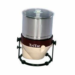 Table Top Tilting Wet Grinder, 2 Litre