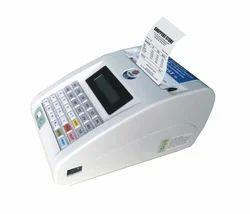 Red Labels Thermal Retail POS Barcode Billing Printer, Rs