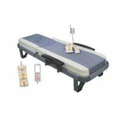 Economy Massage Bed