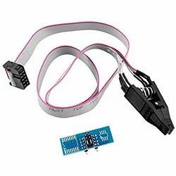 SMD IC Clip 8 Pin