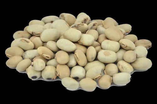 Kaunch Seeds White, Mucuna Prurien