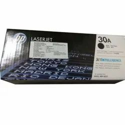 HP 30A Toner Cartridge