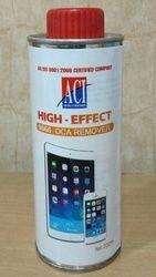 High Effect Oca Glue Remover