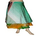 Multi Wear Wrap Skirt