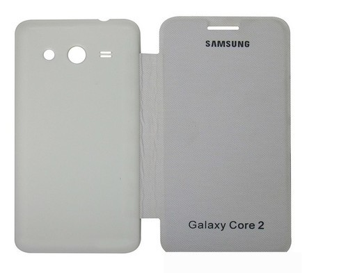 custodia samsung galaxy core 2