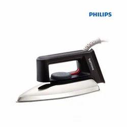 Philips HD1134 Iron