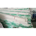 32mm Electrical Wire Pipes