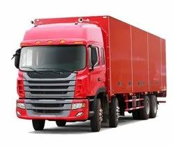 Industrial By Road Pharmaceutical Transportation Service, Mumbai
