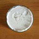 Cadmium Salicylate