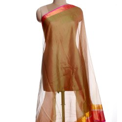 Silk Kota Fabrics