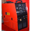 250 Amp Welding Machine