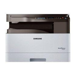 Samsang SL-K2200 Samsung A3 Photocopier Machine, Warranty: Upto 1 Year