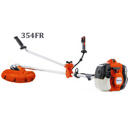354 FR Brush Cutters