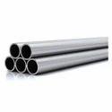 S355J2G3 Steel Pipe