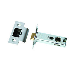C Type Latches