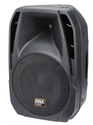 VX-200 Moulded Cabinet PA Loudspeakers