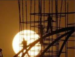 Construction Service in Visakhapatnam