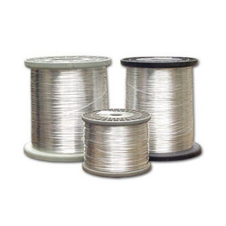Resistance Heating Wires